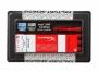 Kingston, HX321C11SRK4/32, Kingston 32GB 2133MHz DDR3 CL11 DIMM (Kit of 4) XMP HyperX Savage Red