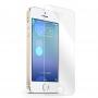 Защитное стекло для iPhone 5/5S.5С (тех пак)