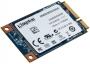 Kingston, SMS200S3/240G, Kingston SSD mSATA 240GB SSDNow mS200, mSATA 3.0, MLC, SF2241, 540MB/s Read