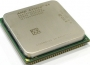 AMDAthlon64X23800+ s939 ADA3800DAA5BV микропроцессор
