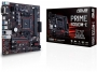 ASUS, PRIME B350M-E, MB ASUS AMD B350 sAM4 Socket for AMD Ryzen™/7th Generation A-series/Athlon™ Pro