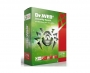 Dr.WebSecuritySpaceКЗ2ПК/1год(картоннаяупаковка)
