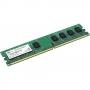 Foxline, FL800D2U50-2G, FL800D2U6-2G, FL800D2U5-2G, Foxline DIMM 2GB 800 DDR2 CL5 (128*8)