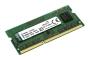 .4Gb Kingston SODIMM 1600MHz DDR3L Non-ECC CL11 1.35V, KVR16LS11/4, модуль оперативной памяти