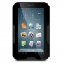 "Wexler Book WB-T7205, TFT 7"" 4Gb LED Android 2.2.1 Black"