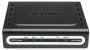 D-Link DSL-2500U/BA/D4B ADSL Eth 1 LAN & 1 ADSL порт, IP со сплиттером
