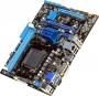 ASUS, M5A78L-M LE/USB3, MB ASUS AMD 760G (780L)/SB710 sAM3+ 2xDDR3(16Gb/1866/1600/1333/1066), VGA(DV