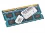 Модуль памяти SO-DIMM DDR3 4GB PC12800 (1600) Hynix
