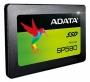 """ADATA, ASP580SS3-120GM-C, ADATA 120GB SSD SP580 TLC 2.5"""" SATAIII NO BRACKETS/без салазок"""