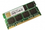 Transcend SODIMM 1GB DDR 333 2.5-3-3