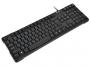 A4 KR-750, USB, черный [kr-750 black], клавиатура