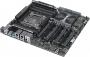 ASUS, X99-E WS/USB 3.1, MB ASUS X99-E WS/USB 3.1 Socket 2011-v3 Core™ i7/ E5-1600 v3/E5-2600 v3 Proc