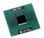 Intel Core2 Duo Processor T5550 (2M Cache, 1.83 GHz, 667 MHz FSB) sPPGA478
