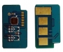 Samsung MLT104DS чип для картриджа