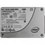 Intel, SSDSC2KG480G701, Intel SSD DC S4600 Series (480GB, 2.5in SATA 6Gb/s, 3D1, TLC), 956904