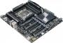 ASUS, X99-E-10G WS, MB ASUS X99-E WS Socket 2011-v3 Core™ i7/ E5-1600 v3/E5-2600 v3 Processors, 8 x