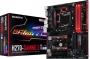 Gigabyte, GA-H270-Gaming 3, MB GIGABYTE H270 s1151 (for 7th and 6th generation Intel Core i7 /i5/i3/