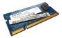 Eplida 1Gb 1Rx8 PC2-6400S-666 оперативная память
