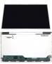 InnoLux N173FGE-L23 17,3, матрица для ноутбуков Lenovo G700 и др., 1600x900, LED, 40 pins, глянцевая