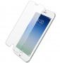 Защитное стекло для iPhone 7 тех. пак.