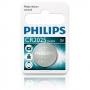 Элемент питания Philips (CR2430-1BL) (1шт)