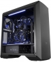 Cooler Master, MCA-U000R-BLS000, Cooler Master Blue LED Strip for all chassis