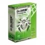 Dr. Web® PRO для Windows, картонная упаковка, на 12 месяцев,  на 2 ПК