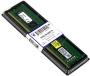 Kingston, KVR21N15D8/16, Kingston DIMM 16GB 2133MHz DDR4 Non-ECC CL15 DRx8
