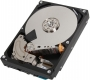 Toshiba, MG04SCA60EA, HDD Toshiba SAS 12Gb/s 6Tb 7200 rpm 4K 128Mb