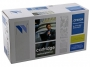 NV-Print Q2612A/ FX-10/ Cartrige 703 для Hp LaserJet M1005/ 1010/ 1012/ 1015/ 1020/ 1022/ M1319f