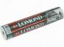 Lomond 216*3*12  25m 48г/м2 термобумага для факса