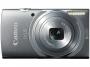 Canon Digital IXUS 150 Grey