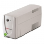 CyberPower V 800E White, Линейно-интерактивный ИБП(line-interactive).Мощн-800VA/480W,GreenPower, диа