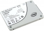 Intel, SSDSC2BA800G401, Intel SSD DC S3710 Series (800GB, 2.5in SATA 6Gb/s, 20nm, MLC) 7mm, without