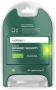 Kaspersky Internet Security for Android Russian Edition. 1-Mobile device 1 year Base Card
