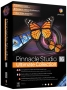 Программный обеспечение: COREL Pinnacle Systems STUDIO Ultimate Collection V.16