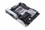 ASUS, PRIME X299-DELUXE, MB ASUS X299 s2066 (Core i7/i5/i9), 8 x DDR4 (128GB 6-core), 4 x DDR4 (64GB