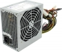FSP, ATX-550PNR, Блок питания FSP 550W, PFC(Active), 120mm FAN, MBx1 (20+4pin), CPUx1 (4pin), PCI-E