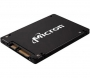 "Crucial, MTFDDAK2T0TBN-1AR1ZABYY, Micron 1100 2048GB SATA 2.5"" Non SED Enterprise Solid State Drive"