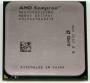 AMD Sempron 3000+ SDA3000DI02BW s939 микропроцессор