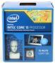 Intel, BX80646I54670SR14D, CPU Intel Socket 1150 Core I5-4670 (3.40GHz/6Mb) Box