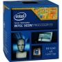Intel, BX80646E31241V3SR1R4, CPU Intel Socket 1150 Xeon E3-1241v3 (3.50Ghz/8 Mb) BOX