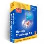 Программный продукт: Acronis True Image 7.0 Personal