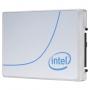 Intel, SSDPE2KX020T701, Intel SSD DC P4500 Series (2.0TB, 2.5in PCIe 3.1 x4, 3D1, TLC), 950689