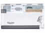 """Samsung LTN101AT01 10,1"""" матрица"""