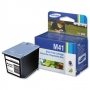 Samsung INK-M41 для SF-370/371P/375TP Black Inkjet