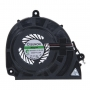 Вентилятор для ноутбука Acer 5750: UE40D500PW