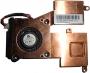 Asus система охлаждения ZD 13NA-2BA0501 0A D000 103L D