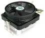 Cooler Master (DK9-9ID2A-0L-GP), Socket AM3, AM2+, AM2