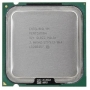 Intel Pentium 4 524 SL9CA 3.06GHz/1M/533 s775 микропроцессор